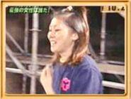 Watanabe Kazue KUNOICHI 2