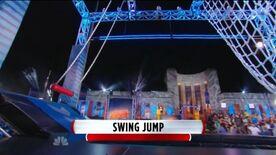 ANW6 Swing Jump
