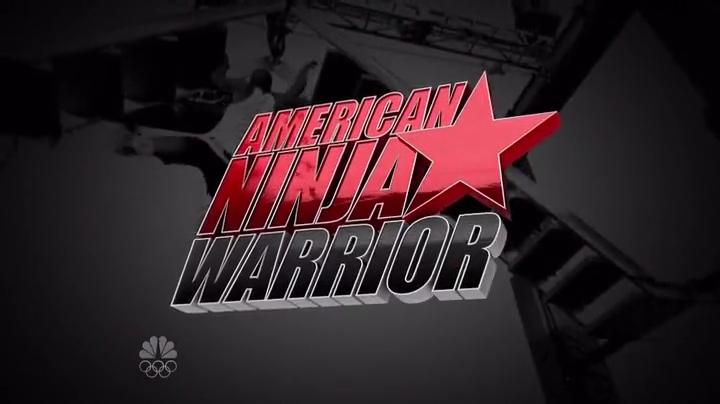 1eb1f972 American Ninja Warrior 4 was the fourth season of American Ninja Warrior,  which was premiered on May 20th, 2012. For this season, Matt Iseman  returned as ...