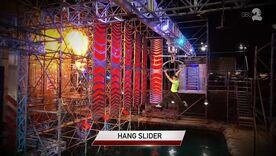 ANW5 Hang Slider