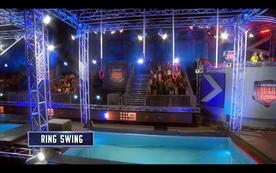 -34- Ring Swing