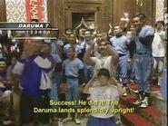 Daruma7Audience1