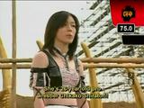 Shiratori Chikako