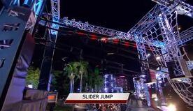 ANW5 Slider Jump