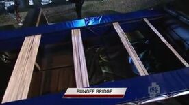 ANW4 Bungee Bridge