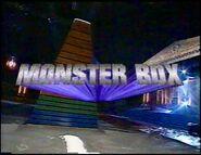 Monster Box 2001
