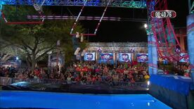 ANW10 Catch & Release
