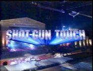 Shot-Gun Touch 2000