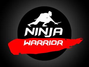 Ninjawarriorlogo