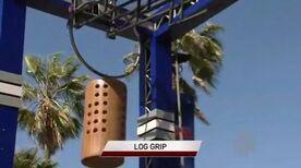 ANW4 Log Grip