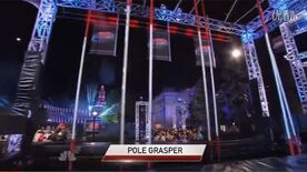 ANW5 Pole Grasper