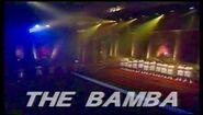 TheBamba