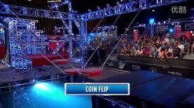 ANW7 Coin Flip