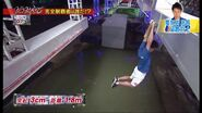 Crazy Cliffhanger Sasuke 31