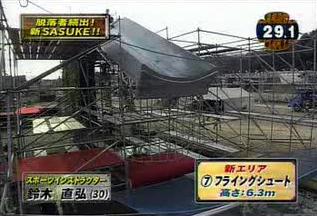 File:Flyingchute2.jpg