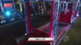 ANW4 Wall Lift (NE & SE)