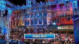 ANW7 Double Helix