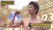 Iketani Naoki Sasuke 27