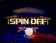 Spin Off 2003