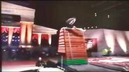 Monster Box 20 Boxes 2m76cm 2004