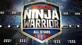 ANW All Stars 4 Logo