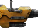 T-101 Feldhaubitz