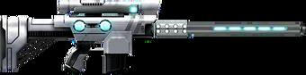 CM-Jupiter-800