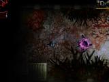 Nightmare Mode (SAS4)