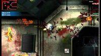 Zombie Assault 4 (SAS4) Mission 7 - Last Stand (Part 2 of 2)