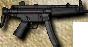 MP5 in SAS2