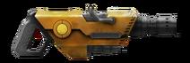 T-090 Leichtehaubitze