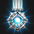 Diamond Champion