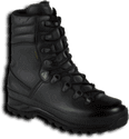 PASGT Boots
