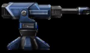 HIK Heavyshot Protector