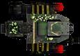 Zombie Mech-0