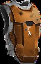 Titan Teslashock