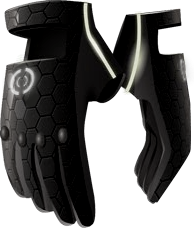 -BLACK- Shotlite Hummingbird G1