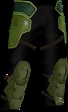 HVM Kevlar Pants