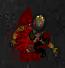 Dead Swarm 2