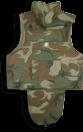 Modular Tactical Vest