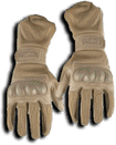 Ex5S Gloves