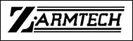 Z Armtech mobile