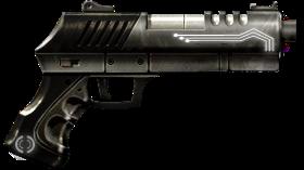 -BLACK- RIA 313