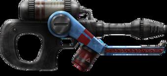 Ronson-wp-flamethrower