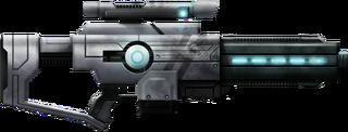 CM 451 Starburst