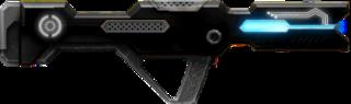 T-102-jagdfaust black