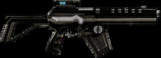 -BLACK- RIA 20 DSC