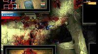Zombie Assault 4 (SAS4) Mission 3 - Survivors (Part 1 of 2)