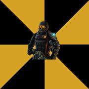 SAS Zombie Heavy Meme-Emberiot