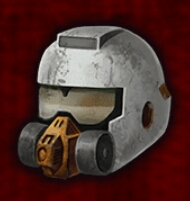 Titan IRN HUD (Mobile)